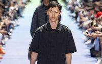 Milan et Paris accueillent les Semaines de la mode masculine les plus influentes