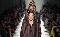 Settimana della Moda di Milano: una stagione di transizione
