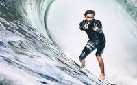 Nike explores sale of surfwear brand Hurley - sources