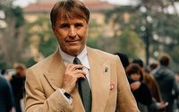 Italy's Brunello Cucinelli sees more double-digit growth in the future