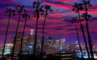 Gucci défilera à Los Angeles en novembre