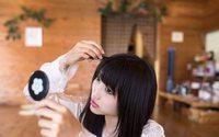 Des chercheurs japonais travaillent sur un remède contre à la calvitie