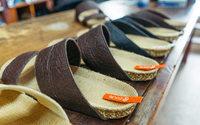 Zouri: as novas sandálias ecológicas portuguesas