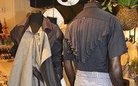 Enene, le concept-store qui célèbre le luxe portugais à Paris