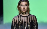 Hailey Baldwin: the latest rising star of the catwalk?