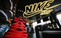 """Dazi: da Nike e Adidas lettera a Trump, sono """"catastrofici"""""""