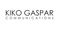 KIKO GASPAR COMMUNICATIONS