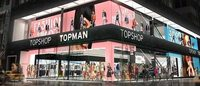 New York: Topshop ha aperto sulla Fifth Avenue