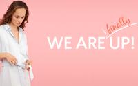 Fair Bazaar expande-se para a Europa com nova plataforma digital