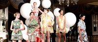 美国时装品牌 Alice + Olivia 或将出售公司部分股权