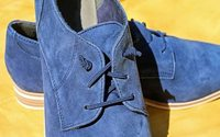 Ремесленникам не придется маркировать обувь