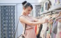 La moda Colombiana pierde el impulso en septiembre