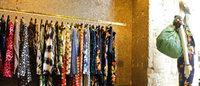 0039 Italy ouvre une première boutique parisienne