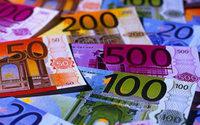 Eurozone: Einzelhandel wächst etwas stärker als erwartet