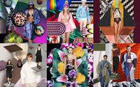 MarediModa svela le tendenze di moda mare, intimo e athleisure per la Primavera-Estate 2020