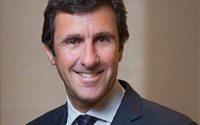 Kiton: Marco Pirone nuovo vicepresidente esecutivo