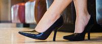 Footwear: Apex-Brasil e Assintecal renovarão convênio durante a Fimec