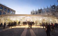 Milano: per Design Week e Fuorisalone un indotto di 23 mila imprese e 150 mila addetti