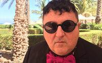 Alber Elbaz in Oman sul perché la moda oggi è confusa