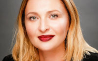 Shiseido: Francesca Forfori Brand Manager Italia dei nuovi Make Up Brands