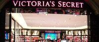 Perú: Victoria's Secret a 3 meses de su apertura