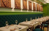 Gucci открыл новый ресторан во Флоренции