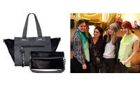 Bogner Bags & Belts designt Jubiläums-Handtasche mit Bloggerinnen