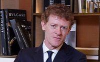 Tod's chooses Umberto Macchi di Cellere as future CEO