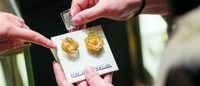 国内珠宝行业标识混乱 标识乱用赚利润