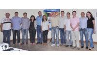 Abqtic traz temas do setor em reunião mensal