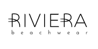 RIVIERA BEACHWEAR