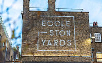 New Eccleston Yards concept store will support emerging designers in London