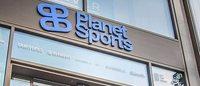 21sportsgroup schafft Turnaround bei Planet Sports