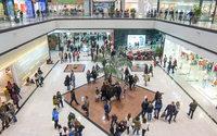 General de Galerías Comerciales sale al mercado bursátil