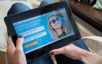 Axa bringt mit der Online-Seite Latebird Selbstständige und spontane Kunden zusammen