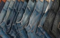 Retailers should pay €33 more for jeans pair, says report