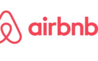 Airbnb-Chef plant Börsengang ab 2018