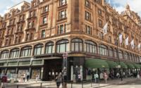 La industria británica del lujo ahora representa 48 000 millones de libras