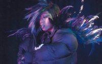 Missy Elliott en vedette de la campagne Automne 2016 de Marc Jacobs