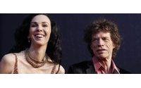 Rolling Stones cancelam concerto na Austrália após morte de namorada de Mick Jagger