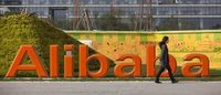 Börsengänge 2014: Alibaba-Rekord und Rocket-Bauchlandung