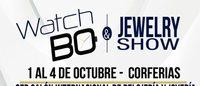 Ultiman detalles para WatchBo en Bogotá
