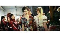 Berliner Modewoche mit neuem Raum und «alten» Designern