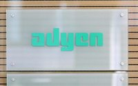 Adyen willing to take hit on fees to grab new business