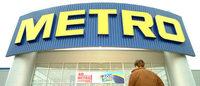 Metro und Auchan gründen internationale Einkaufspartnerschaft