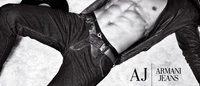 Armani Jeans откроет авторизованный бутик в Краснодаре