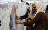 В Дубае пройдет IX сезон International Apparel & Textile Fair