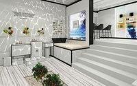 Chanel Moscow Studio вновь сменил концепцию