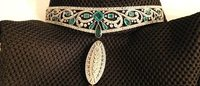 Las joyas, el toque más sofisticado de la MBFWM