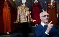 Des oeuvres de Diego Giacometti mises aux enchères par Hubert de Givenchy